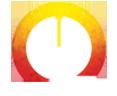 Qadri Group